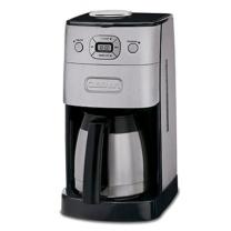 쿠진아트 커피메이커 DGB-650LHKR