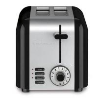 [하이마트] 쿠진아트 토스터기 CPT-320LHKR