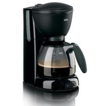 브라운 커피메이커 Aroma Passion KF-560