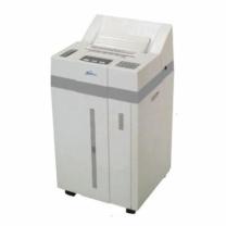 서류세단기(AFS-800N/로얄소브린)