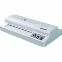 라미네이터 BIO-250
