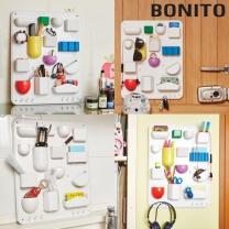 보니또(Bonito) 스토리지보드