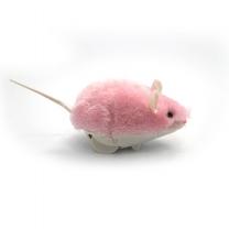 슈퍼캣 CT029_태엽쥐
