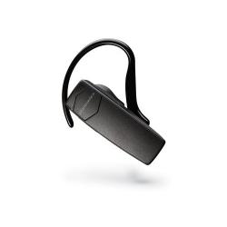 플랜트로닉스 블루투스 헤드셋 PLAN-E10 (블랙)