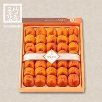 [상주한시곶감] 명품건시 지함2호(1.2kg내외/36과내외)