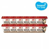 [동원] 양반죽 영양닭죽 285gx10개