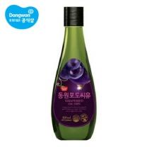 [동원] 포도씨유500MLx5병