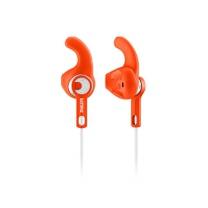 [하이마트] 필립스 이어폰 SHQ-1300/OR (오렌지)