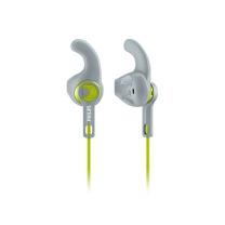 [하이마트] 필립스 이어폰 SHQ-1300/LF (라임) [고성능 사운드 / 강화케이블 / IPX4 워터프루프]