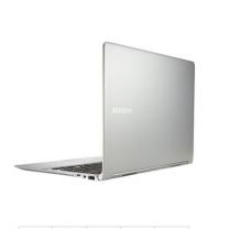 [하이마트] 삼성 33.7cm 노트북9 NT900X3K-K26