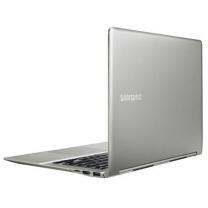 [하이마트] 삼성 38.1cm 노트북9 NT900X5L-K24M