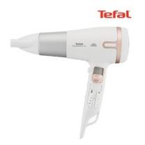 테팔 헤어드라이어 리스펙트 프로 HV-7410