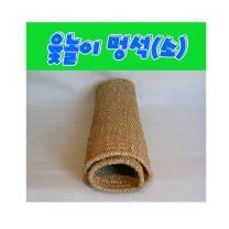 6형제_ 윷놀이 멍석(소)(HJMS030)