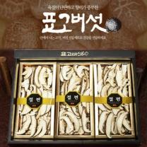 [영동농협] 표고채 특 (210g)