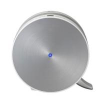 [하이마트] LG 공기청정기 퓨리케어 AS120VAS [전용면적 38.8㎡ / 고성능초미세먼지필터 / 4단계 청정표시등]