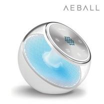 [하이마트] 에어비타 공기청정기 에이볼 AEBALL