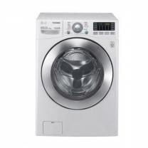 LG 16KG 드럼세탁기 FR16WD [16kg / 손빨래 6모션 / 스마트진단 / 통살균]