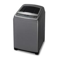[하이마트] 동부대우 16KG 일반세탁기 DWF-160AEC