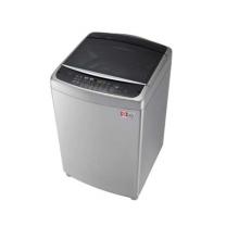 [하이마트] LG 16KG 일반세탁기 TS16VG [16kg / 스팀세탁 / 초강력 터보샷 / 스마트진단]