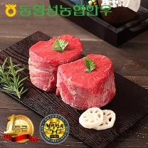 [소잡는날 상품][동횡성농협한우] 1등급 장조림 300g