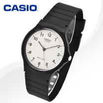 CASIO MQ-24-7B 카시오 시계 학생 수능시계