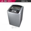 LG 통돌이 6모션 세탁기 프리실버 T15SJ...