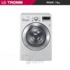 LG TROMM 6모션 화이트 FR16WD (...