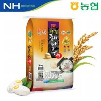 [신평농협/산지직송] 2018년 국산 당진 해나루쌀 10kg