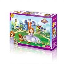 소피아 정원소풍(100-18)