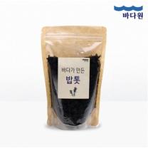 [바다원]완도산 햇 건톳(밥톳) 200g