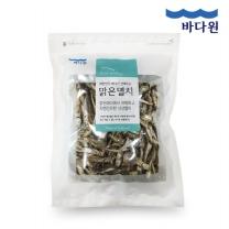 [바다원]대멸 (다시, 국물용) 250g