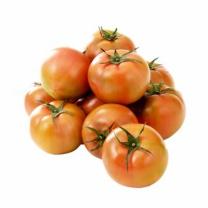 토마토러브 대저 찰토마토 3kg(4-6번)