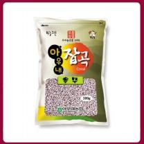 [아우내농협/산지직송] 2017년 국산 율무 500g