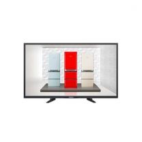 위니아 40인치 FHD LED TV_ WV40AF4000 (스탠드/배송)