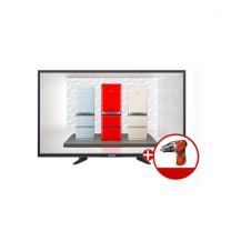 위니아 32인치 HD LED TV_ WV32AH3000 (스탠드/기사설치)