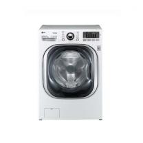 LG 드럼세탁기 F19WF [19kg / 6모션 / 3방향 터보샷 / 스마트태그온]