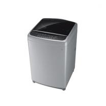 [하이마트] 일반세탁기 T16SG [16KG / 블랙라벨]