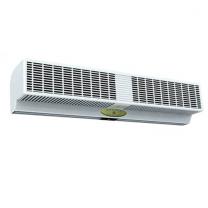 세기시스템_일반형 에어커튼/냉동창고형 HMT-900