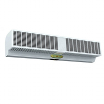 세기시스템_일반형 에어커튼/냉동창고형 HMT-1200