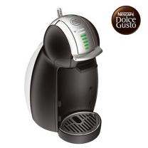 [하이마트] 돌체구스토 캡슐형 커피머신 GENIO2-BLACK 지니오2