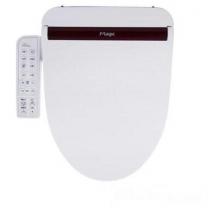 동양매직 비데 BID-5210P [스테인레스 노즐 / 연속온수 / 공기방울 / 수압펌프]