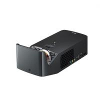 LG 미니빔 PF1000U [1000안시 / 초단초첨 / FULL HD]