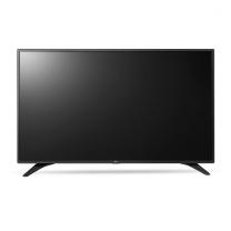 LG 123cm LED TV 49LH6600 (벽걸이형)