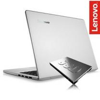 [하이마트] 노트북 500S-14-I3[인텔 6세대 Core i3-6100U/DDR3 1600 4G/128G SSD]