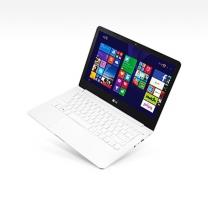 LG 33.7cm 울트라 노트북 13U360-LR1MK