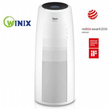 위닉스 공기청정기 위닉스타워<br> AEN332W-W0