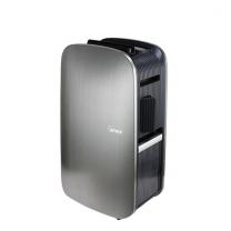 위닉스 뽀송 인버터 제습기 DFJ150W-M0 [73.76㎡(22.3평) / 3D 제습 / 공기정화기능]