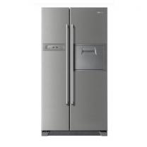 클라쎄 양문형냉장고 FR-S552PRES [550L메트로스타일 홈바도어열림 알람 시스템]