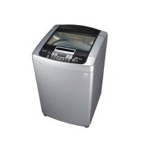 LG 일반세탁기 T15SJ [15KG / 6모션 / 바람탈수 / 스마트진단]