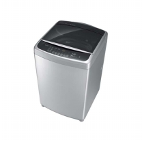LG 일반세탁기 T17SG [17kg, 6모션, 두드리기 모션,터보샷]